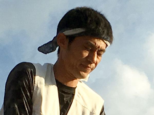syokunin_6